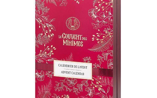 Calendrier De Lavant Femme.Mon Calendrier De L Avent Com Selection De Calendriers